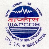 Water & Power Consultancy Services Limited