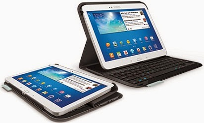 Samsung Galaxy Tab 3 101 Harga Dan Spesifikasi Terbaru