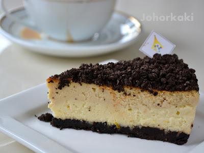 Patisserie-Love-Cafe-Bakery-Bukit-Indah-Johor-Bahru