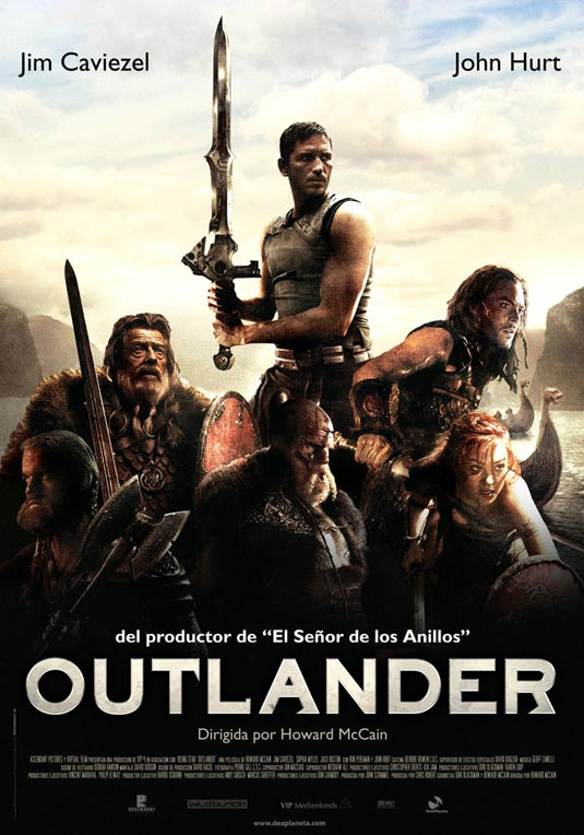 Outlander 2008  Download Free MOVIES from MEDIAFIRE Link