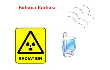 4 Cara Meminimalisir Bahaya Radiasi Handphone Bagi Kesehatan