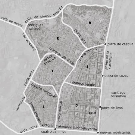 http://www.idealista.com/venta-viviendas/madrid/tetuan/mapa