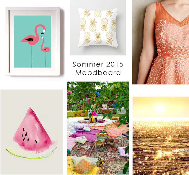 http://danipeuss.blogspot.com/2015/06/sommer-moodboard-mitmachmontag.html