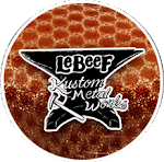 Visit the LeBeef Store