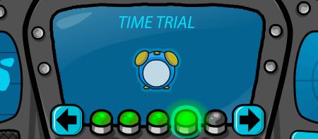 Aqua Grabber Clam Waters Time Trial Cheats