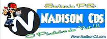 Nadison Cds - Sertnia-PE
