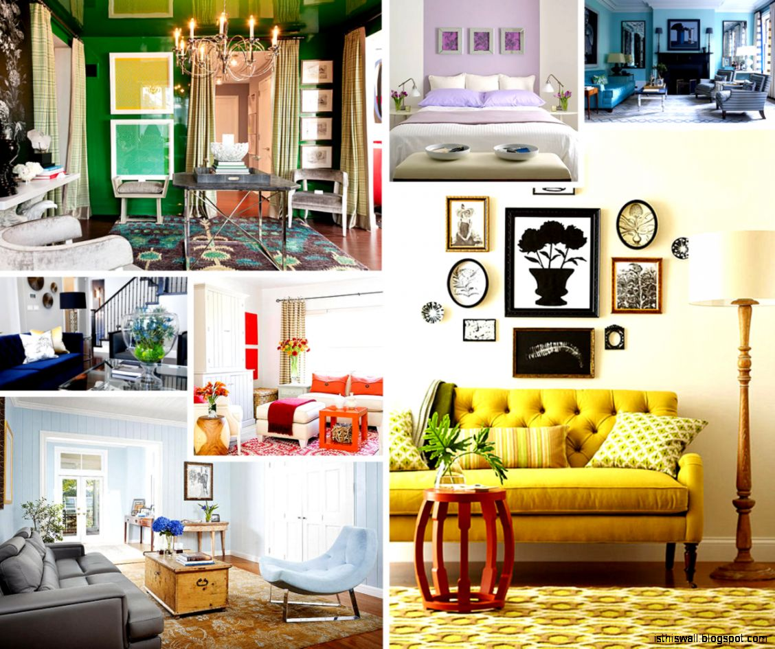 Home Design Color Trends 2013 This Wallpapers