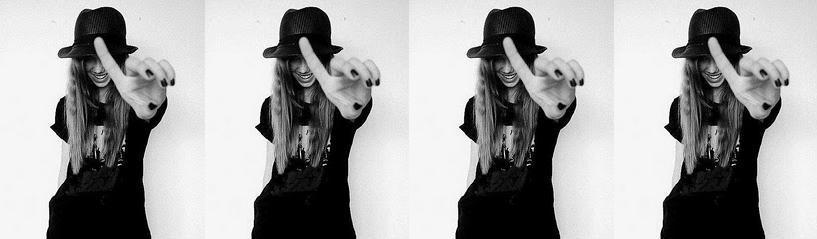 - ho voglia di te -