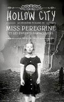 http://alencredeplume.blogspot.fr/2014/11/chronique-170-miss-peregrine-et-les.html