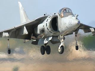VTSOL fighter aircraft