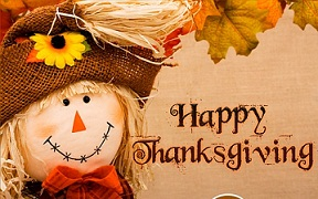 funny thanksgiving wallpapers for facebook