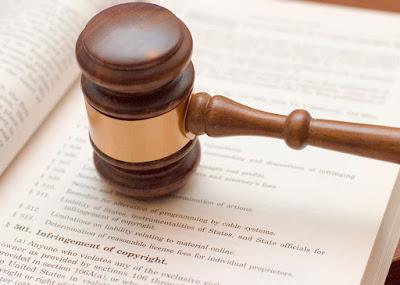 Perhatikan Legalitas Properti Sebelum Membeli