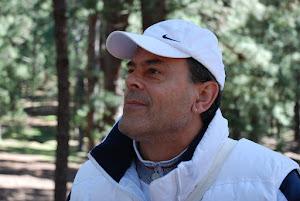Damián Alvarez ...