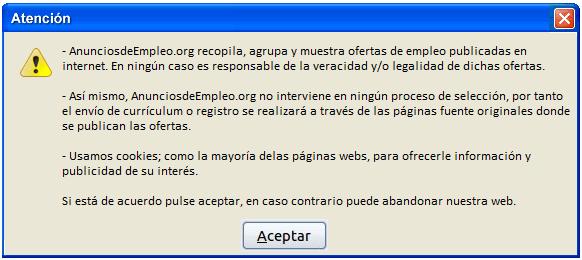 www.anunciosdeempleo.org