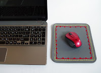 http://www.plasteranddisaster.com/diy-embroidered-mouse-pad/