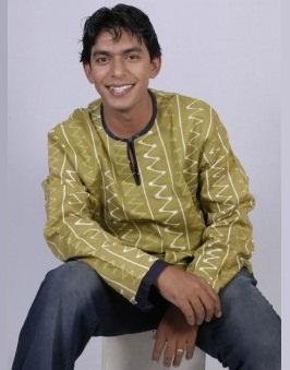 chancal chowdhury