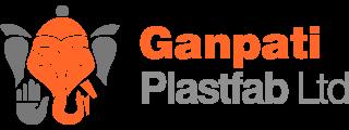 Ganpati Plastfab Ltd.
