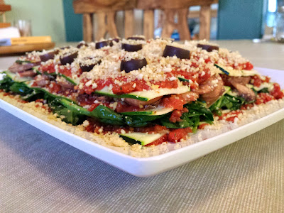 http://www.rockisrocknbeads.blogspot.com/2013/11/raw-vegan-lasagna.html