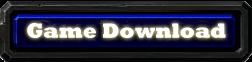 .:::Knight Footmen-Wars Tz v3.2:::. Download