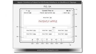Paten Untuk iPhone 5S, iPhone 6 dan iPad Mini 2