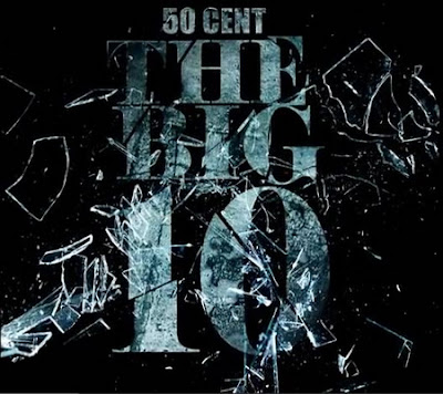50 Cent Ft. Kidd Kidd - Shooting Guns Lyrics