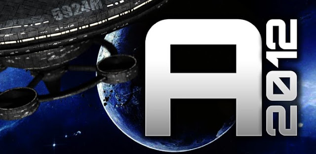 Download Asteroid 2012 3D HD v3.0.5 Android Apk Full [Atualizado]