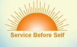 Salwan Public School Rajendra Nagar Logo