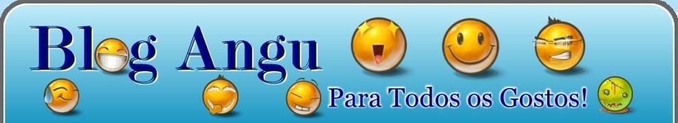 Blog Angu