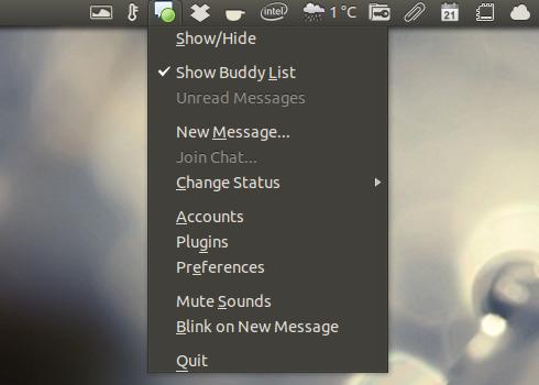 install gstreamer0.10-ffmpeg ubuntu 16