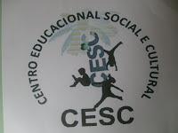 "Click e Conheça a Ong  ""CESC"""