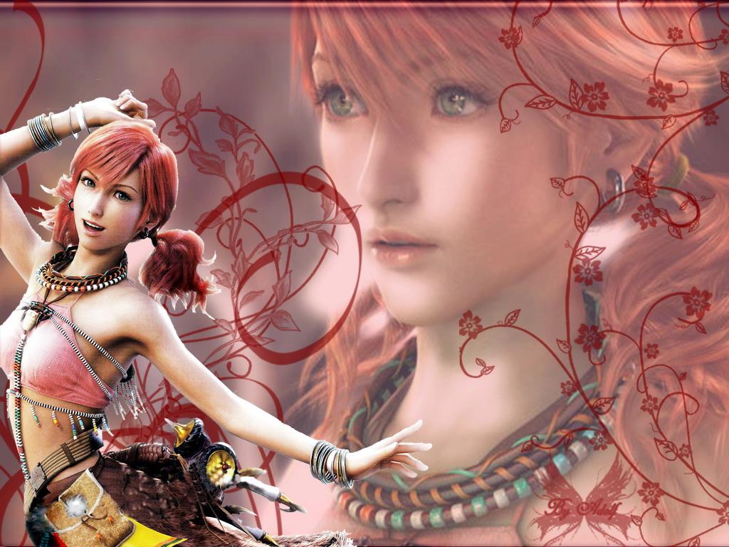 free hd fantasy woman wallpapersamazedwallpaper