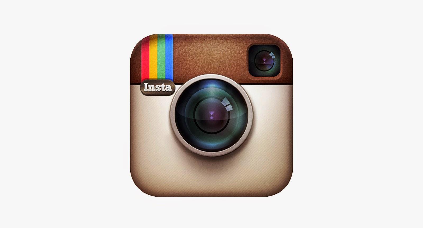 Seuraa Instagramissa!