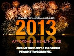 MPA LLC 2013