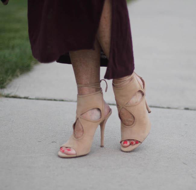 aquazurra heels