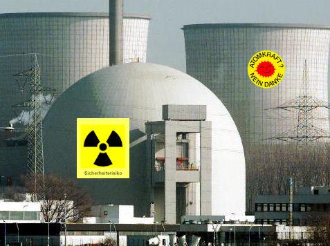 bilder bibliothek sind atomkraftwerke ein sicherheitsrisiko bilder von kernkraftwerken in. Black Bedroom Furniture Sets. Home Design Ideas