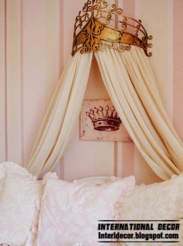queen canopy bed for girls, canopy beds for girls room