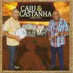 Caju & Castanha – Comparação 2012