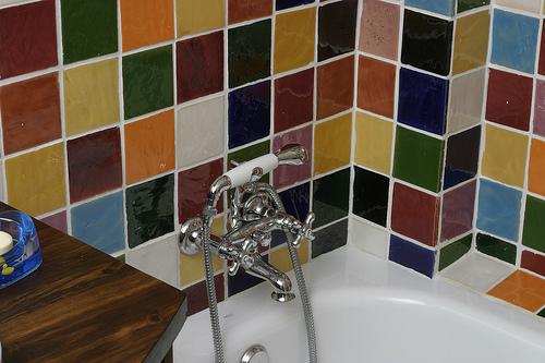 Azulejos Para Baño Reposicion:El Rincon Del Azulejo
