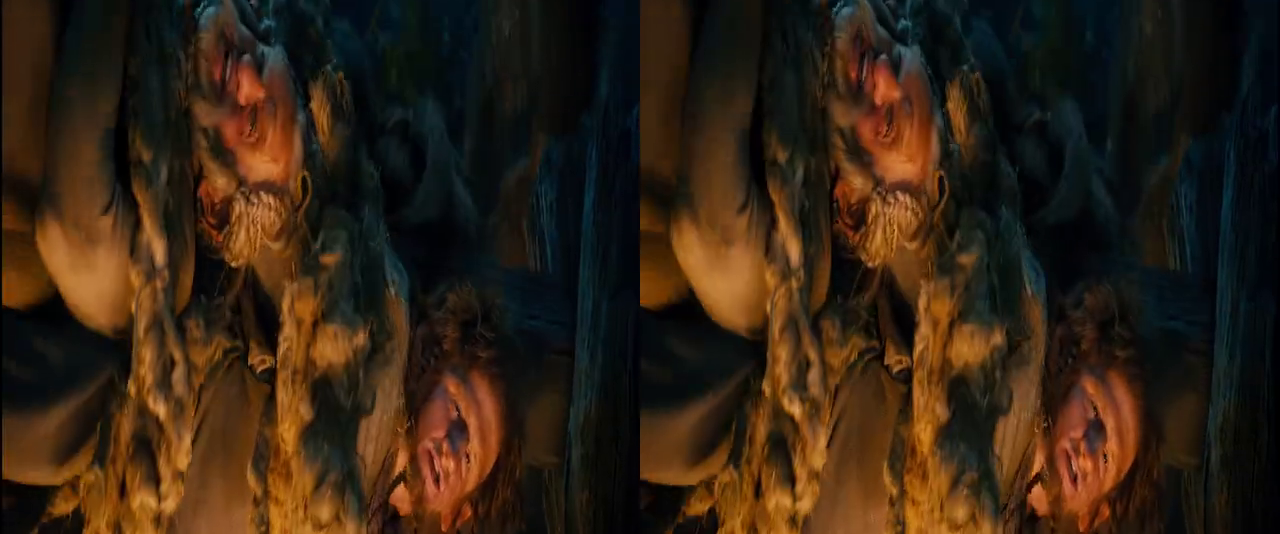 The+Hobbit+An+Unexpected+Journey+(2012)+BluRay+720p+3D+Half SBS+x264+BRRIP+1,1GB+2