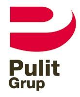 Grup Pulit