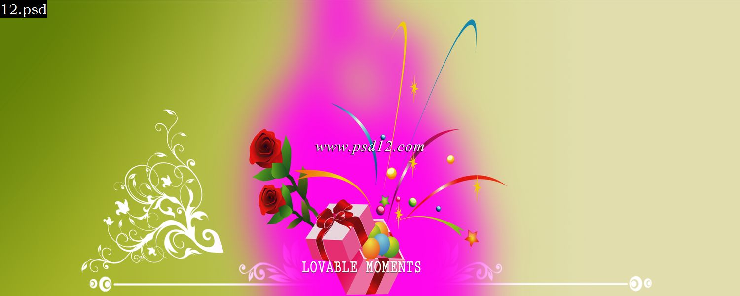 Photoshop Backgrounds: Indian Wedding Album Templates - Karizma Album