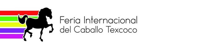 Feria de Texcoco Palenque Feria del Caballo Boletos 2017
