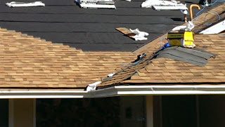Roofing Homes In Medford For 10+ Years, Family Owned