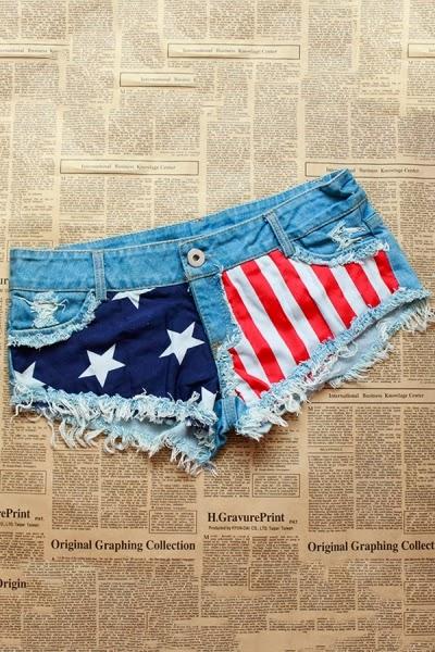 Sexy Low Waist Hot Shorts, Hot Shorts, Low Waist Shorts, Sexy Shorts, Shorts