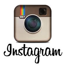 ♥♥ Instagram ♥♥