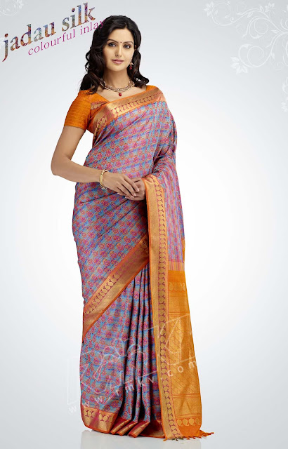 Information on Wedding Sarees - Wedding Sarees Chennai at Marriage Sarees, Wedding Sarees Online, Wedding Saree Collection.