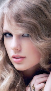 Taylor Swift Hd Wallpapers Wallpapers