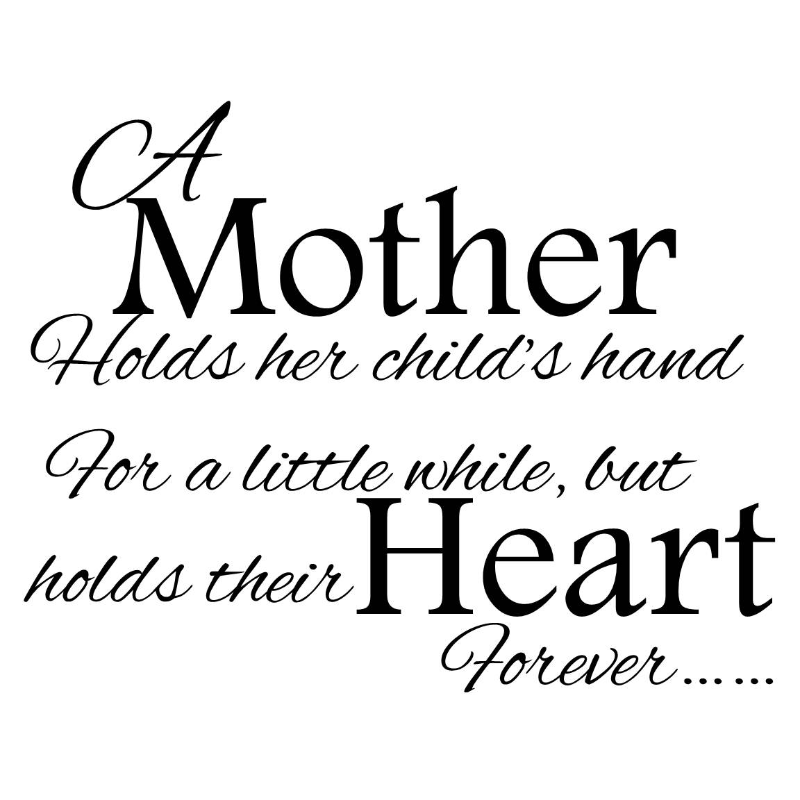 inspirational happy mother s day messages