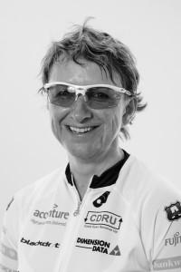 women cycle blog nicola