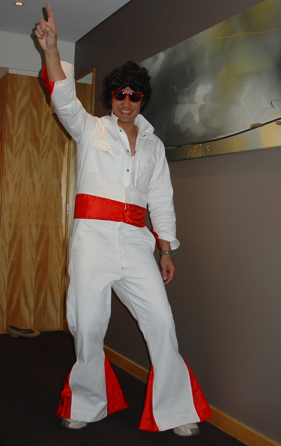 diy-elvis-costume